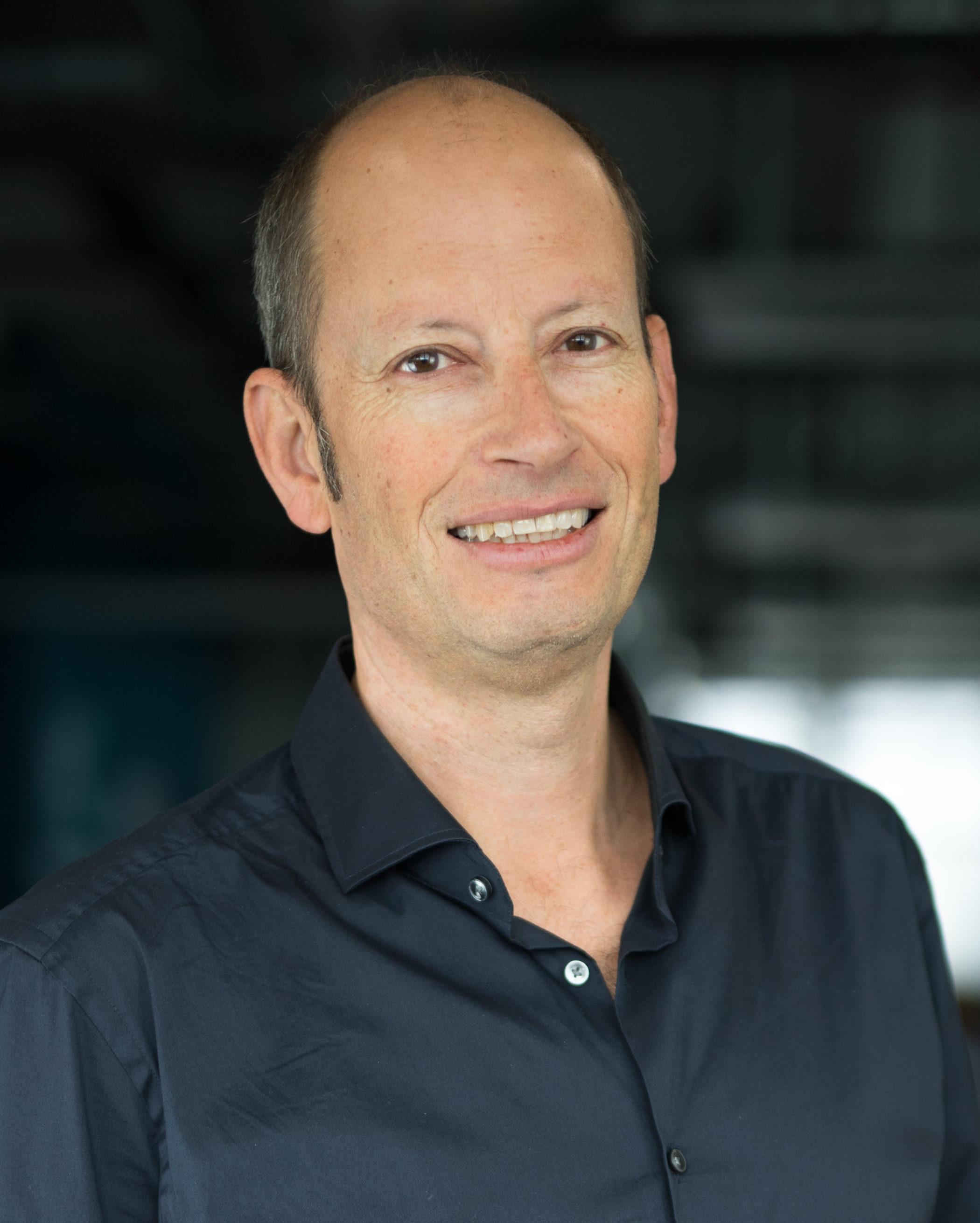 Prof. Patrick Schoettker