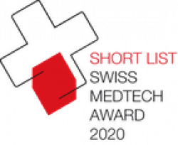 SMT_AWARD20_SHORTLIST_sm2