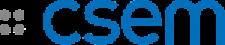 logo_csem_150px