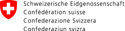 logo_innosuisse