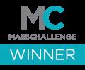 mc_winner_banner